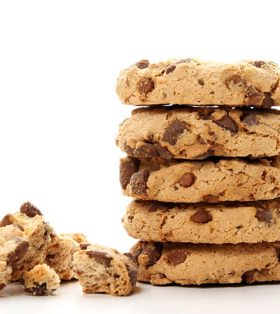 COOKIE POLICY FOR HARBOR HOUSE INN WEBSITE